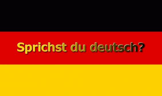 Clases de alemán en altorreal-la alcayna-molina de segura