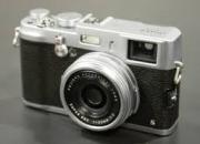 servicio reparacion camaras digitales y analogicas de todas las marcas, tambien videocamar
