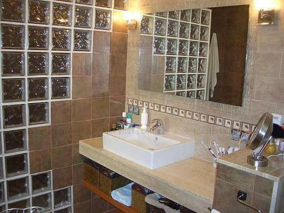La florida reformas baño 3996€ la florida reformas baños desde 50€ al