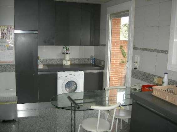 Badalona cocinas y baños reformas cocinas y baños3.996€ cocinas y baños badal