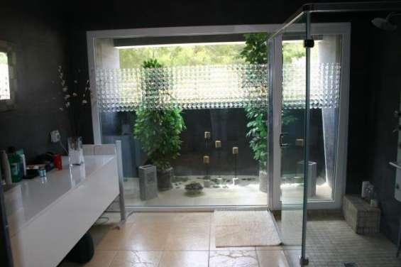 Caldes de montbui reformas cocinas y baños 3.996€ caldes de montbui reformas