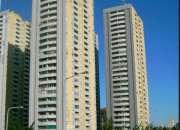 Compra de pisos y locales con problemas