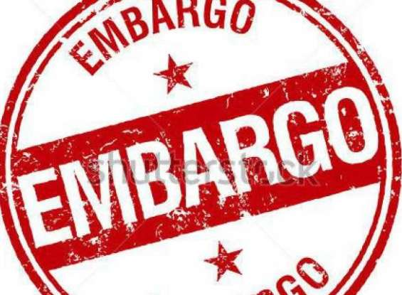 Embargos herencias inmuebles con lios