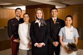 Personal para trabajar en hoteles (178)